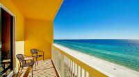 Home for sale: 15817 Front Beach Rd., Panama City Beach, FL 32413