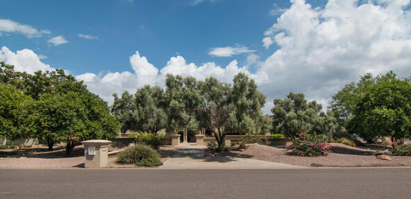 3754 E. Menlo St., Mesa, AZ 85215 Photo 55