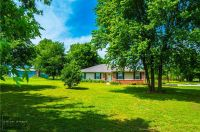 Home for sale: 922 Gibson Hill Rd., Farmington, AR 72730