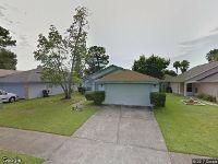 Home for sale: Hornbeam, Oviedo, FL 32765