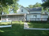Home for sale: 33080 340th St., Ruthven, IA 51358