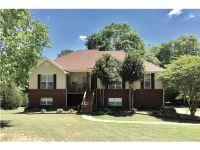 Home for sale: 613 Richfield Rd., Deatsville, AL 36022
