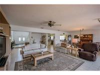 Home for sale: 17081 Dolphin Dr., North Redington Beach, FL 33708