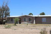 Home for sale: 45 Cochise, Cochise, AZ 85606