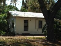 Home for sale: 2980 Township Rd., Malabar, FL 32950