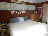 Home for sale: 434 Fair Avenue, Flora, IL 62839