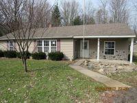 Home for sale: 9618 S. Sprinkle Rd., Portage, MI 49002