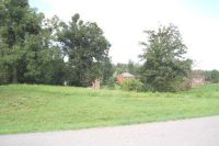 Home for sale: Lot 50 Ridgewood Dr., Madisonville, KY 42431