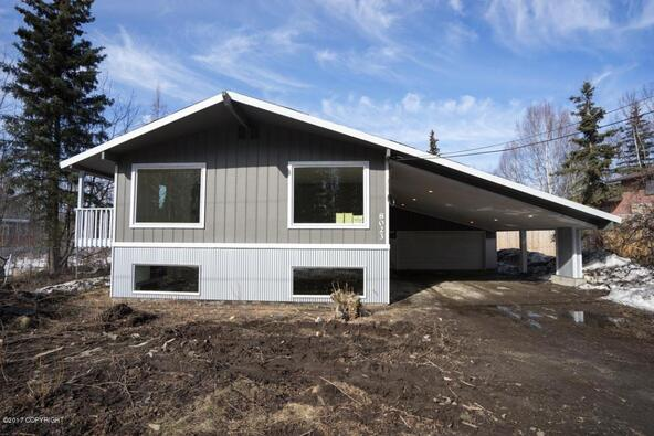 8023 E. 11th Ct., Anchorage, AK 99504 Photo 13