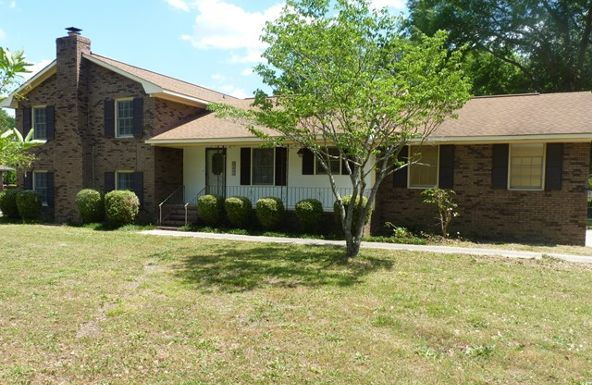 6652 Fran Dr., Macon, GA 31216 Photo 24