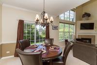 Home for sale: 1452 Quincy Bridge Ct., Bartlett, IL 60103