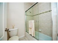 Home for sale: 750 S. Azusa Avenue, Azusa, CA 91702