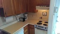 Home for sale: 1260 Ski View Dr. #7305, Gatlinburg, TN 37738