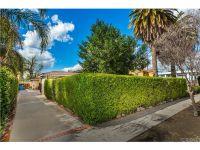 Home for sale: 7041 Baird Avenue, Reseda, CA 91335