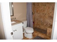 Home for sale: 2695 Keene Ln., Deltona, FL 32725