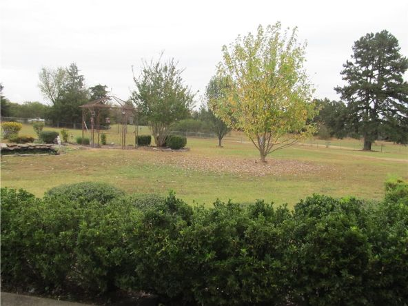 9105 Windy Hill Dr., Mountainburg, AR 72946 Photo 29