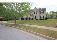 Home for sale: 7628 Village Loop, Fairburn, GA 30213
