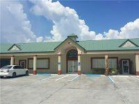 Home for sale: 6190 W. State Rd. 80, La Belle, FL 33935