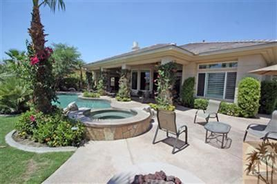 81275 Muirfield Village, La Quinta, CA 92253 Photo 22