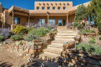 Home for sale: 16 N. Camino Don Carlos, Santa Fe, NM 87506
