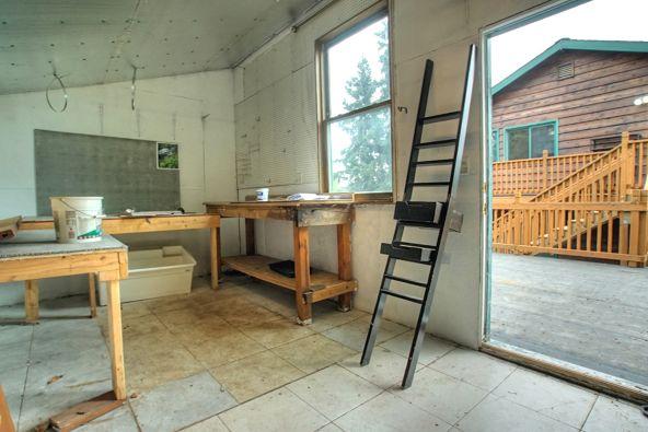 3102 Lois Dr., Anchorage, AK 99517 Photo 40