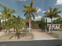 Home for sale: 102nd, Miami, FL 33165