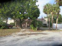 Home for sale: 626 3rd Pl., Vero Beach, FL 32962