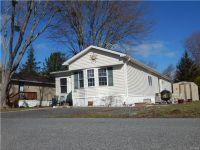 Home for sale: 33563 Aster St., Lewes, DE 19958