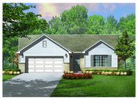 Home for sale: 912 Jefferson Avenue, McHenry, IL 60050