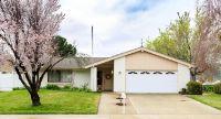 Home for sale: 390 Terrace Ct., Buellton, CA 93427
