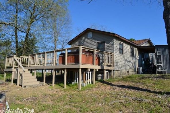 158 Scooter Ln., Oden, AR 71961 Photo 5
