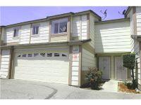 Home for sale: 1175 E. 9th St., Pomona, CA 91766