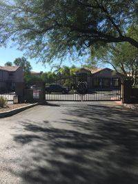 Home for sale: 14000 N. 94th St., Scottsdale, AZ 85260
