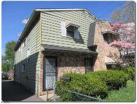 Home for sale: 6 Hayward Rd., East Orange, NJ 07017