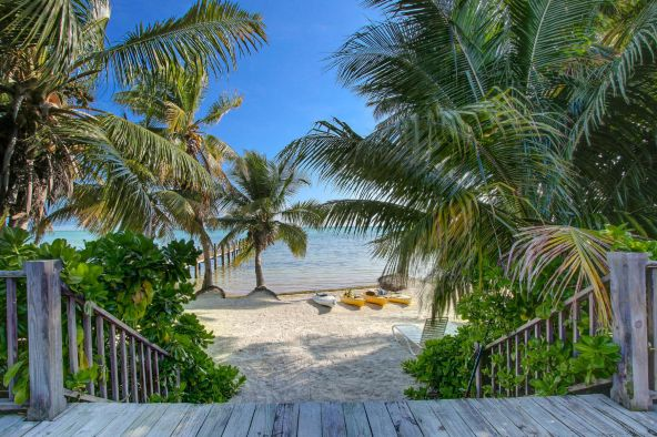 15620 Old State Rd. 4a, Sugarloaf Key, FL 33042 Photo 31