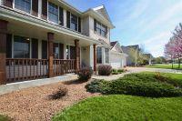 Home for sale: 727 E. Kaleen Ln., Beloit, WI 53511