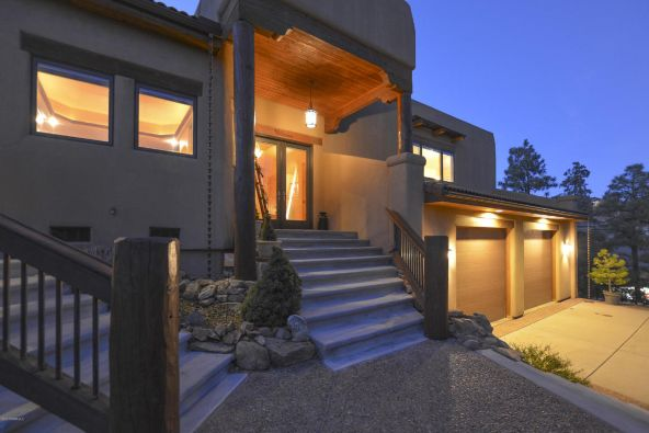 1319 Sierry Peaks Dr., Prescott, AZ 86305 Photo 2