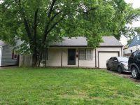 Home for sale: 5331 E. Elm, Wichita, KS 67208