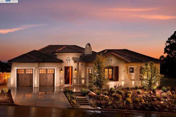 23 Stonebrae Rd., Hayward, CA 94542 Photo 24