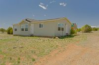 Home for sale: 752 Barton Rd., Edgewood, NM 87015