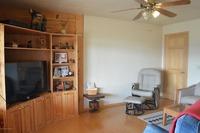 Home for sale: 1026 E. Dinosaur Dr., Kemmerer, WY 83101
