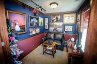 Home for sale: 131 Washington St., Ingleside, IL 60041
