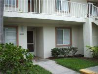 Home for sale: 4352 Madeira Ct., Sarasota, FL 34233