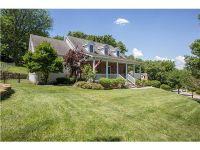 Home for sale: 3304 Westwood Dr., Saint Joseph, MO 64505