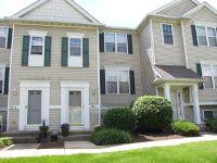 Home for sale: 3056 Woodside Dr., Joliet, IL 60431