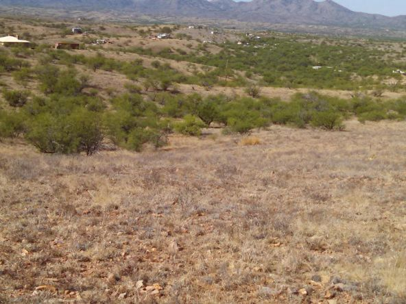 14450 W. Jalisco, Arivaca, AZ 85601 Photo 3