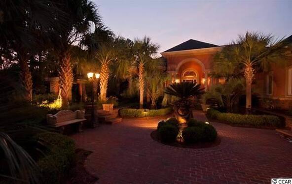 Lot 2 Charleston Ct., Myrtle Beach, SC 29572 Photo 13