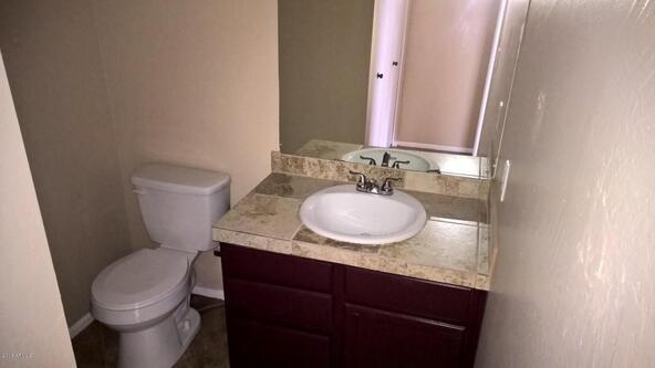 2455 E. Broadway Rd., Mesa, AZ 85204 Photo 5