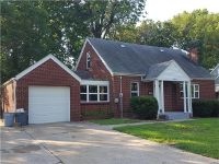 Home for sale: 3023 Forest Dr., Alton, IL 62002