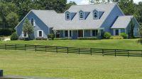Home for sale: 6201 N.W. 110 St., Reddick, FL 32686